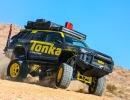 toyota-tonka-4runner-9