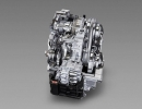 toyota-direct-shift-continuously-variable-transmission