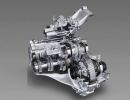 toyota-six-speed-manual-gearbox
