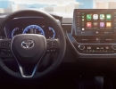 TOYOTA-AURIS-2019-INTERIOR (2)