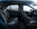 TOYOTA-AURIS-2019-INTERIOR (3)