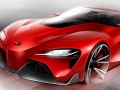 bmw-toyota-sport-hybrid-coupe-5