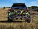 Toyota_FTAC_Concept_10