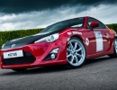 toyota-pays-tribute-to-past-race-and-rally-cars-with-gt86-10