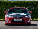 toyota-pays-tribute-to-past-race-and-rally-cars-with-gt86-11