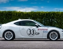 toyota-pays-tribute-to-past-race-and-rally-cars-with-gt86-12