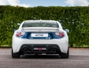 toyota-pays-tribute-to-past-race-and-rally-cars-with-gt86-13