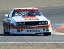 toyota-pays-tribute-to-past-race-and-rally-cars-with-gt86-15