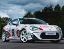 toyota-pays-tribute-to-past-race-and-rally-cars-with-gt86-17