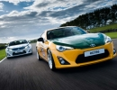 toyota-pays-tribute-to-past-race-and-rally-cars-with-gt86-18