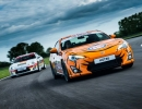 toyota-pays-tribute-to-past-race-and-rally-cars-with-gt86-19