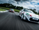toyota-pays-tribute-to-past-race-and-rally-cars-with-gt86-2