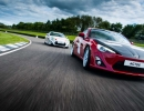 toyota-pays-tribute-to-past-race-and-rally-cars-with-gt86-20