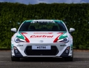 toyota-pays-tribute-to-past-race-and-rally-cars-with-gt86-21