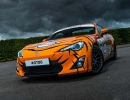toyota-pays-tribute-to-past-race-and-rally-cars-with-gt86-23
