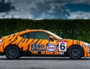 toyota-pays-tribute-to-past-race-and-rally-cars-with-gt86-24