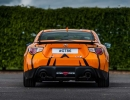 toyota-pays-tribute-to-past-race-and-rally-cars-with-gt86-25