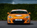 toyota-pays-tribute-to-past-race-and-rally-cars-with-gt86-26