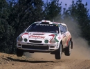 toyota-pays-tribute-to-past-race-and-rally-cars-with-gt86-27