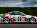 toyota-pays-tribute-to-past-race-and-rally-cars-with-gt86-28