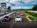 toyota-pays-tribute-to-past-race-and-rally-cars-with-gt86-3