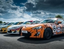 toyota-pays-tribute-to-past-race-and-rally-cars-with-gt86-31