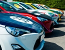 toyota-pays-tribute-to-past-race-and-rally-cars-with-gt86-32