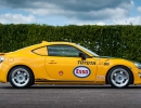 toyota-pays-tribute-to-past-race-and-rally-cars-with-gt86-4