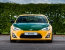 toyota-pays-tribute-to-past-race-and-rally-cars-with-gt86-5