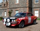 toyota-pays-tribute-to-past-race-and-rally-cars-with-gt86-8