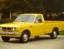 hilux_2nd_006