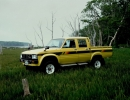 hilux_3rd_001