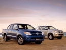 hilux_7th_002