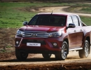 hilux_8th (1)