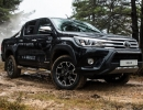 TOYOTA-HILUX-INVINCIBLE-50-CHROME-EDITION (1)