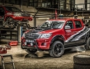 toyota-hilux-455-ps-3