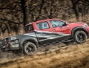 toyota-hilux-455-ps-4