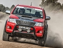 toyota-hilux-455-ps-5