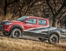 toyota-hilux-455-ps-6