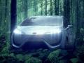 toyota-hybrids-6-fuel-cells