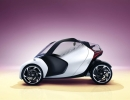 2017_toyota_concept_i-tril-8