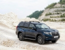 toyota-land-cruiser-2017-4