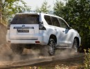 TOYOTA-LAND-CRUISER-2020-7