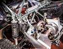 TOYOTA-MR2-WRC-2
