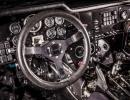 TOYOTA-MR2-WRC-4
