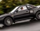 TOYOTA-MR2-WRC-5