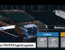 toyota-prius-video-e-four-1