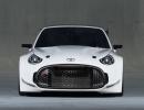 toyota-s-fr-racing-5
