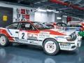 toyota-rally-cars-3