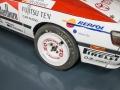 toyota-rally-cars-4